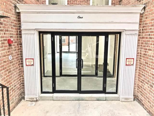 1 Hawley Terrace 2C, Yonkers, NY 10701 (MLS #5121058) :: RE/MAX RoNIN