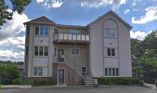 322 Blauvelt Road #0001, Monsey, NY 10952 (MLS #5121068) :: Mark Boyland Real Estate Team