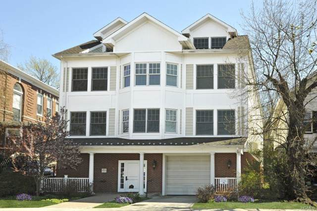 10 School Street 2R, Rye, NY 10580 (MLS #5121286) :: Mark Seiden Real Estate Team