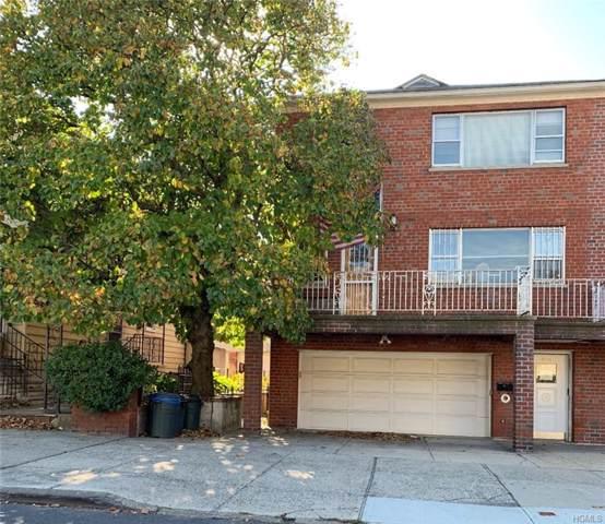 2234 Haviland Avenue, Bronx, NY 10462 (MLS #5121347) :: RE/MAX RoNIN