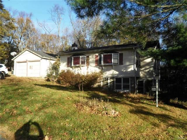 44 Longfellow Drive, Carmel, NY 10512 (MLS #5121623) :: William Raveis Baer & McIntosh