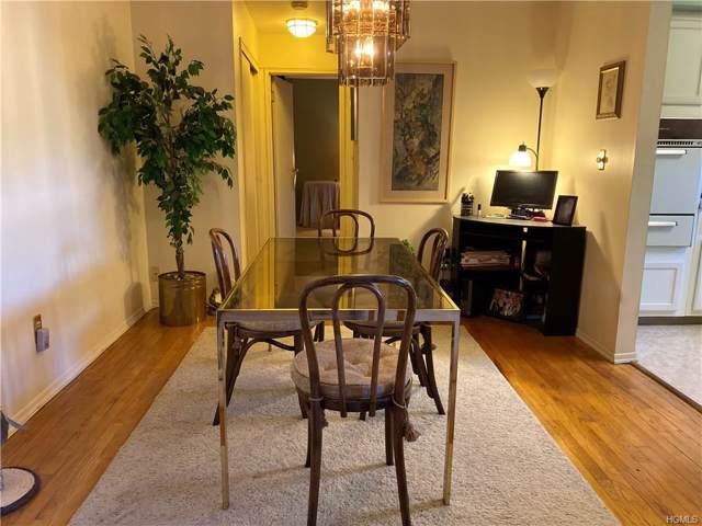 14 W Sneden Place #14, Spring Valley, NY 10977 (MLS #5121834) :: William Raveis Baer & McIntosh