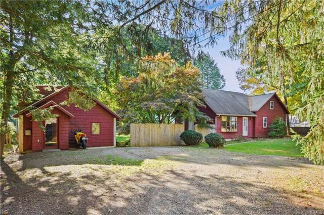 15 Lincoln Avenue, Bedford, NY 10506 (MLS #5122229) :: Mark Boyland Real Estate Team