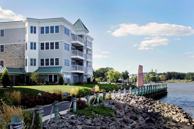 3302 Riverfront Lane #3302, Haverstraw, NY 10927 (MLS #5122462) :: William Raveis Legends Realty Group
