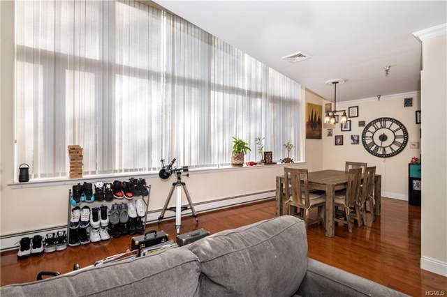 520 Ashford Avenue #17, Ardsley, NY 10502 (MLS #5122468) :: William Raveis Legends Realty Group