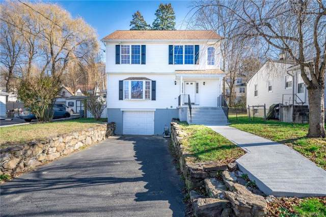 96 Sears Avenue, Elmsford, NY 10523 (MLS #5122486) :: Mark Boyland Real Estate Team