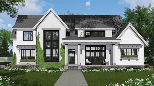 36 Jeffrey Drive, Lagrangeville, NY 12569 (MLS #5122513) :: Mark Boyland Real Estate Team