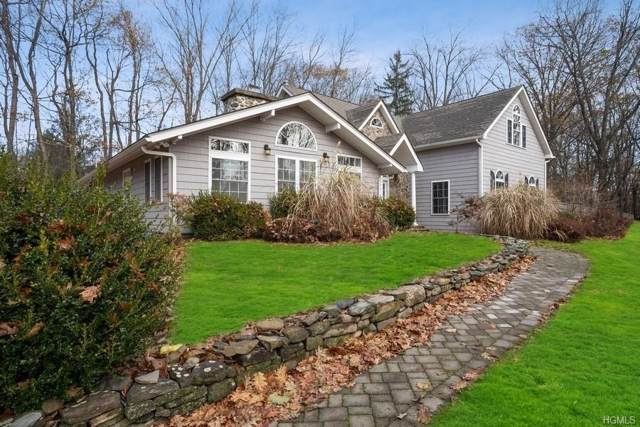 10 Points Of View View, Warwick, NY 10990 (MLS #5122520) :: RE/MAX RoNIN