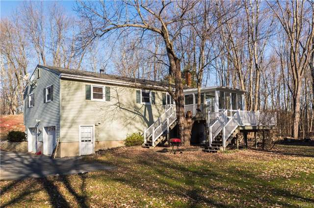 212 M And M Road, Middletown, NY 10940 (MLS #5122550) :: William Raveis Legends Realty Group