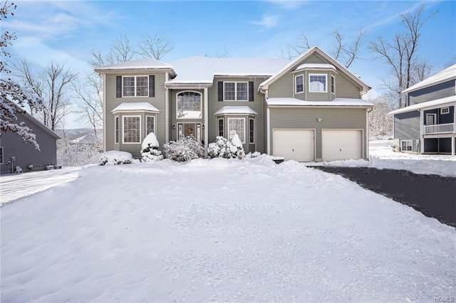 108 Winding Brook Court, New Windsor, NY 12553 (MLS #5122703) :: Mark Boyland Real Estate Team