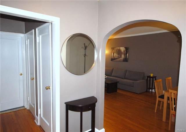 423D Larchmont Acres 3D, Larchmont, NY 10538 (MLS #5122770) :: Mark Boyland Real Estate Team