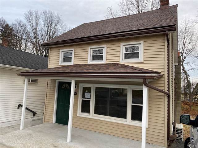 29 Grand Street, Marlboro, NY 12542 (MLS #5122789) :: Mark Boyland Real Estate Team