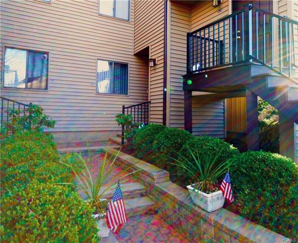 14 Steven Drive #3, Ossining, NY 10562 (MLS #5123082) :: William Raveis Baer & McIntosh