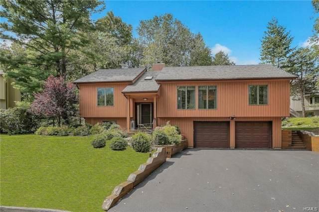 234 Briarwood Drive, Somers, NY 10589 (MLS #5123212) :: Mark Seiden Real Estate Team