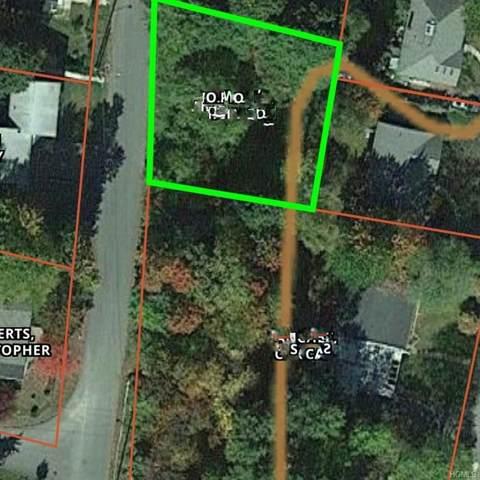 York Avenue, Monticello, NY 12701 (MLS #5123749) :: William Raveis Baer & McIntosh