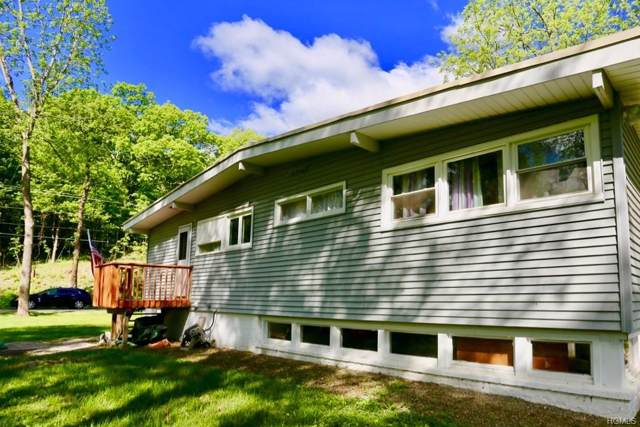 5 Kinkead Lane, Poughkeepsie, NY 12603 (MLS #5123978) :: William Raveis Legends Realty Group