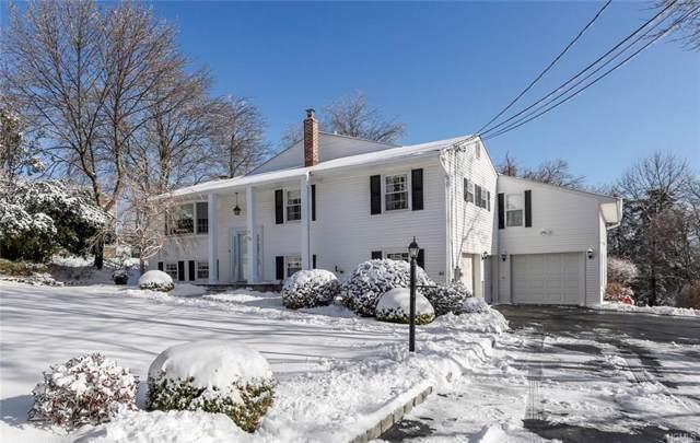 20 Prince Road, Mahopac, NY 10541 (MLS #5123986) :: William Raveis Baer & McIntosh