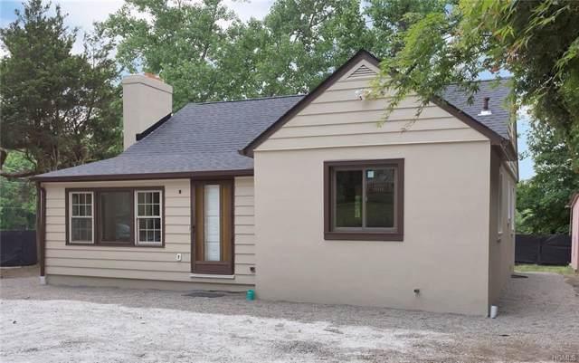 6 Red Mill Road, Cortlandt Manor, NY 10567 (MLS #5124087) :: Mark Seiden Real Estate Team