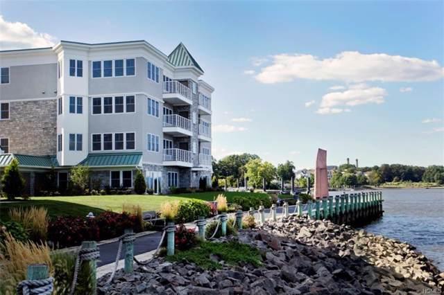 3301 Riverfront Lane #3301, Haverstraw, NY 10927 (MLS #5124255) :: William Raveis Legends Realty Group