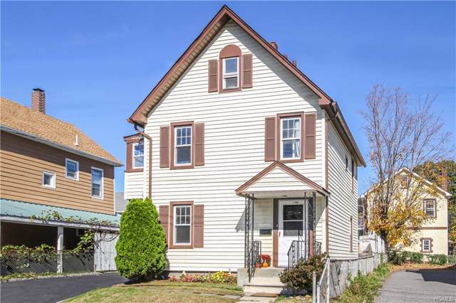 3 Acker Avenue, Ossining, NY 10562 (MLS #5124285) :: William Raveis Baer & McIntosh