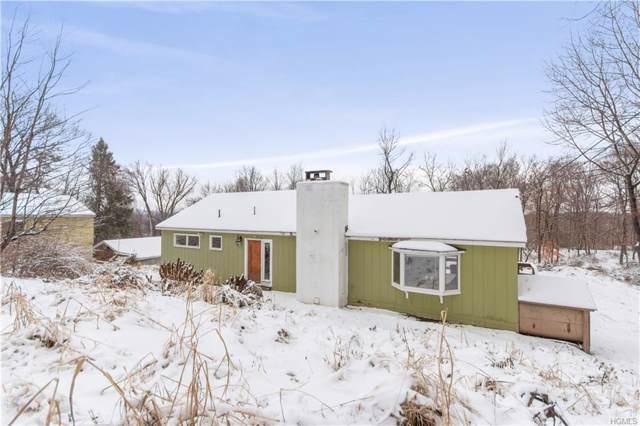 53 Rick Lane, Cortlandt Manor, NY 10567 (MLS #5124503) :: Mark Seiden Real Estate Team