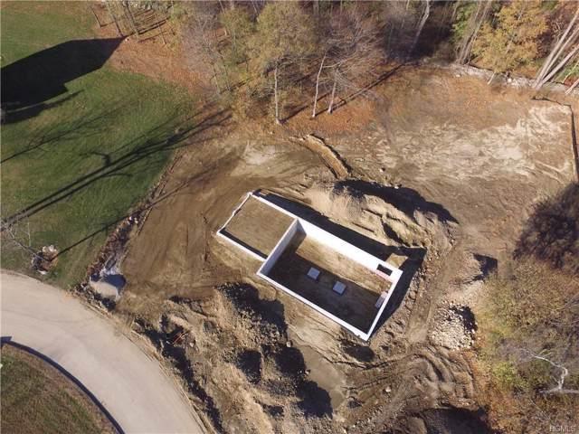 2 Wilcox Lane, Cortlandt Manor, NY 10567 (MLS #5124529) :: Mark Seiden Real Estate Team