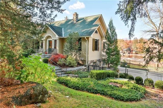25 Brook Lane, Cortlandt Manor, NY 10567 (MLS #5124578) :: Mark Seiden Real Estate Team