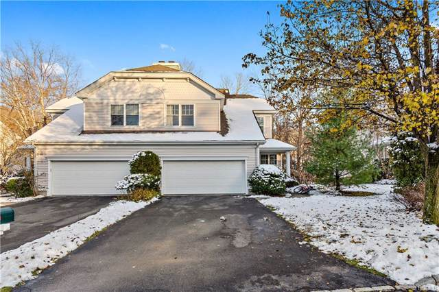 903 Pheasant Woods Road, Briarcliff Manor, NY 10510 (MLS #5124598) :: William Raveis Legends Realty Group