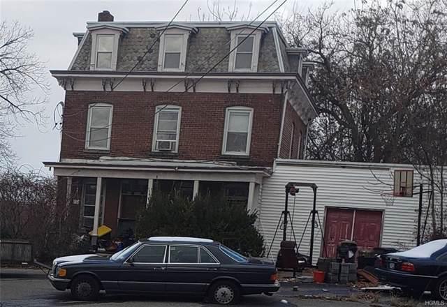 249 Kings Ferry Road, Verplanck, NY 10596 (MLS #5124611) :: Mark Seiden Real Estate Team
