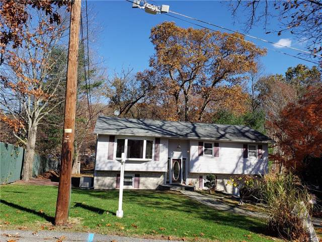 76 Fifth Street, Hillburn, NY 10931 (MLS #5124698) :: The Anthony G Team