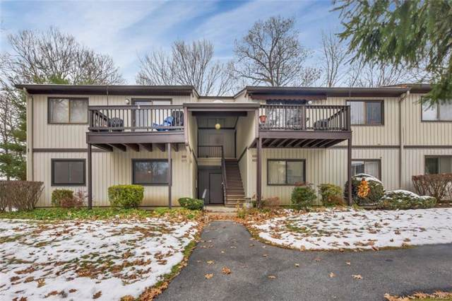 123 Columbia Court A, Yorktown Heights, NY 10598 (MLS #5124770) :: William Raveis Legends Realty Group