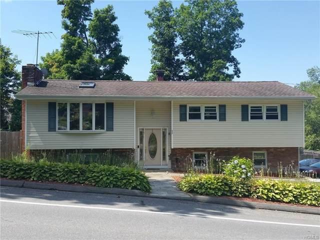 95 Terry Hill Road, Carmel, NY 10512 (MLS #5124887) :: William Raveis Baer & McIntosh
