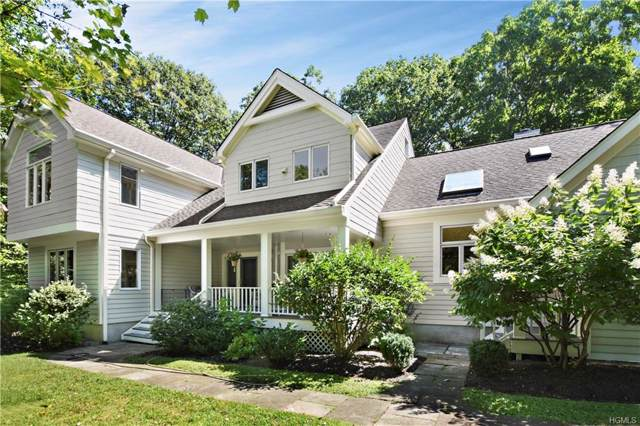31 Quaker Hill Drive, Croton-On-Hudson, NY 10520 (MLS #5124908) :: Kendall Group Real Estate | Keller Williams
