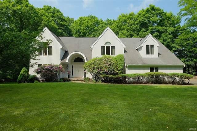 53 Random Farms Circle, Chappaqua, NY 10514 (MLS #5124956) :: Mark Boyland Real Estate Team