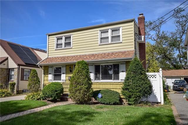 31 Kane Avenue, Hempstead, NY 11550 (MLS #5124982) :: Marciano Team at Keller Williams NY Realty