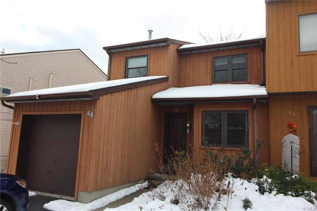 68 Sterling Place, Highland, NY 12528 (MLS #5125106) :: Mark Boyland Real Estate Team