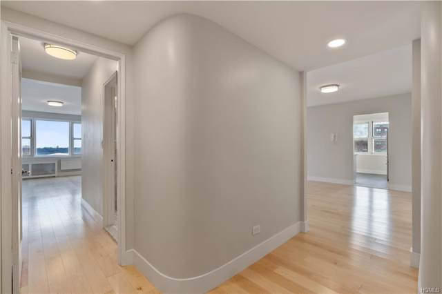 3755 Henry Hudson Parkway 12C, Bronx, NY 10463 (MLS #5125148) :: William Raveis Legends Realty Group