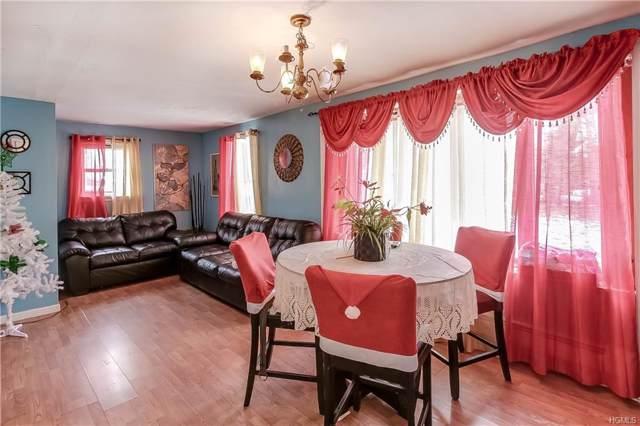 4 Hempstead Lane, Spring Valley, NY 10977 (MLS #5125251) :: Marciano Team at Keller Williams NY Realty