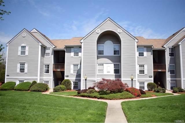 1054 Washington Green, New Windsor, NY 12553 (MLS #5125313) :: Mark Seiden Real Estate Team