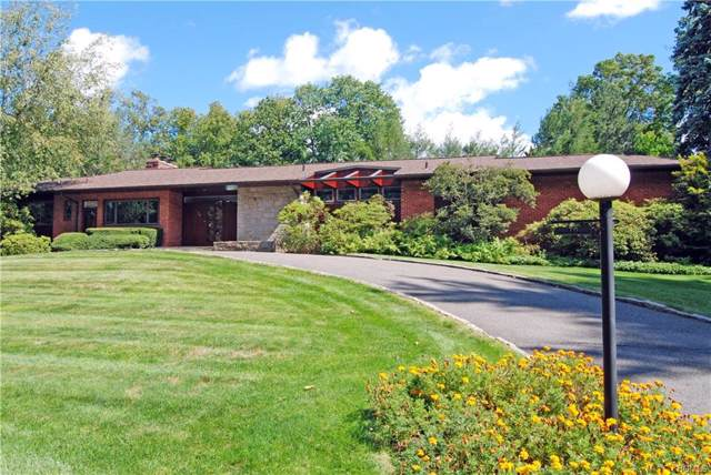 70 Morris Lane, Scarsdale, NY 10583 (MLS #5125409) :: William Raveis Legends Realty Group