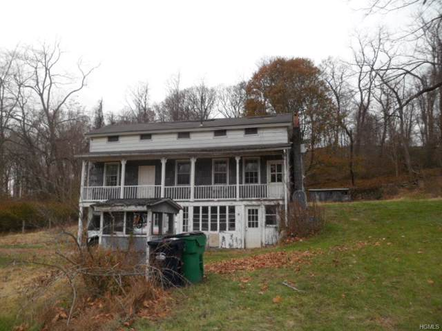 26 Fishkill Road, Cold Spring, NY 10516 (MLS #5125430) :: The Home Team