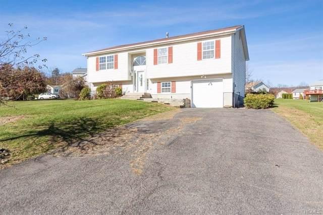 270 Garden Street, New Windsor, NY 12553 (MLS #5125431) :: William Raveis Baer & McIntosh