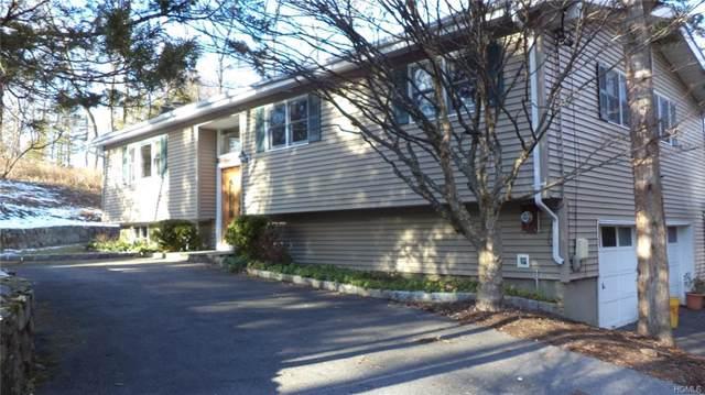 14 Lake Road, Cortlandt Manor, NY 10567 (MLS #5125436) :: The McGovern Caplicki Team