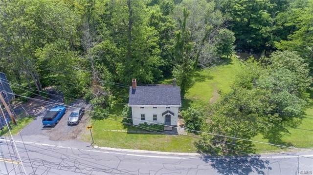 302 County Route 17, Montgomery, NY 12549 (MLS #5125472) :: William Raveis Legends Realty Group