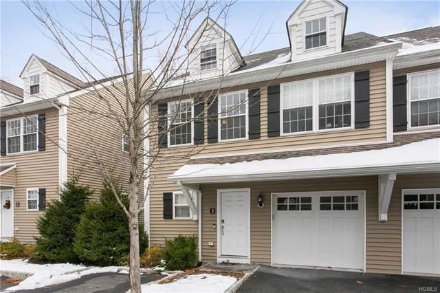 3 Robert Rinaldi Lane, Briarcliff Manor, NY 10510 (MLS #5125497) :: William Raveis Baer & McIntosh
