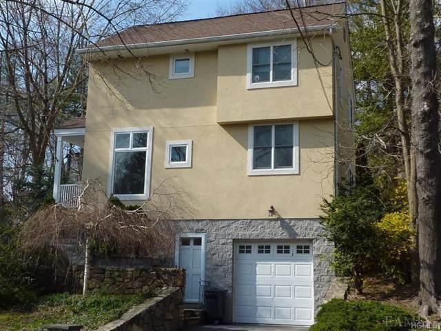 30 Garretson Road, White Plains, NY 10604 (MLS #5125778) :: Marciano Team at Keller Williams NY Realty