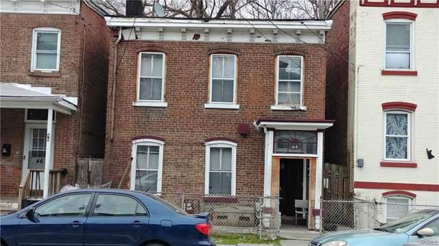 44 Carpenter Avenue, Newburgh, NY 12550 (MLS #5125871) :: RE/MAX RoNIN