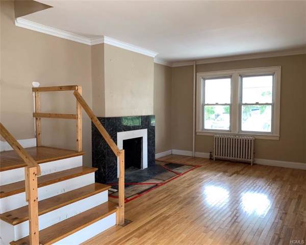 21 Rochambeau Avenue, Dobbs Ferry, NY 10522 (MLS #5125875) :: William Raveis Legends Realty Group
