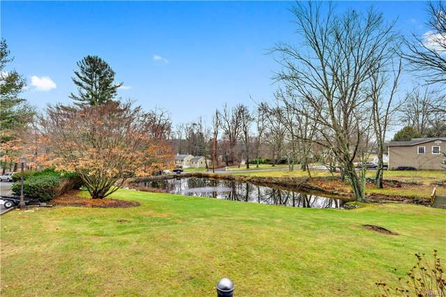 43 Parker Drive, Mahopac, NY 10541 (MLS #5126268) :: Mark Seiden Real Estate Team