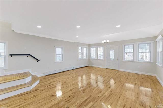 133 Husson Avenue, Bronx, NY 10473 (MLS #5126288) :: The Anthony G Team